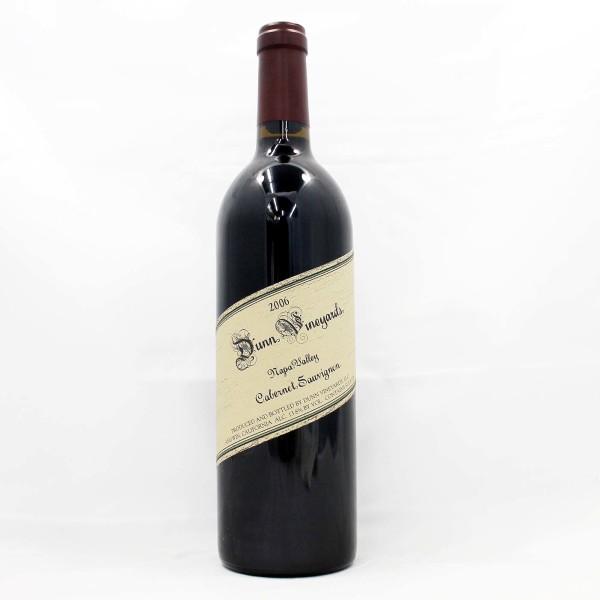 sell wine dunn