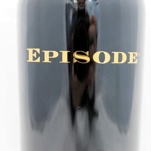 2006 Episode