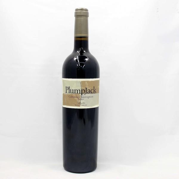 Sell wine plumpjack