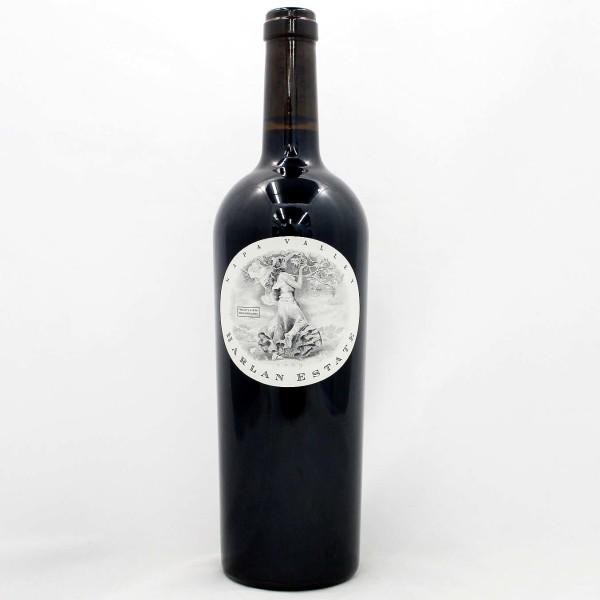 sell wine Harlan