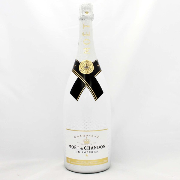 Sell Moet & Chandon Ice