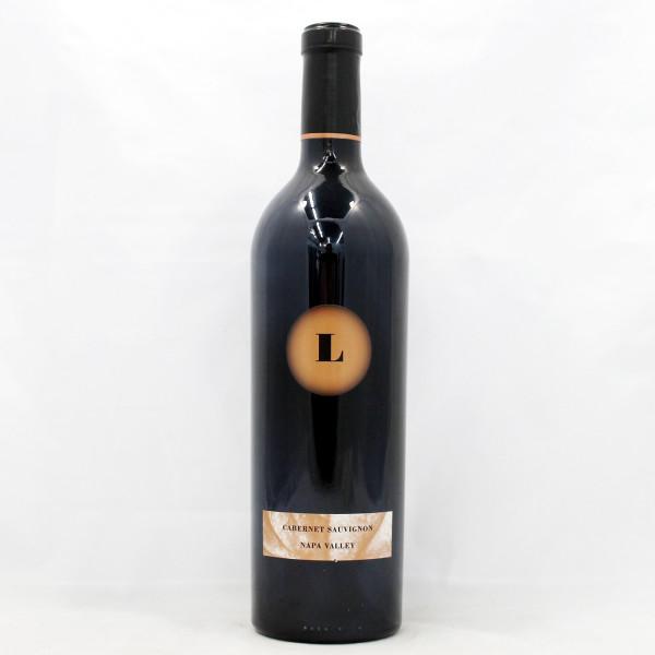 Sell wine Lewis