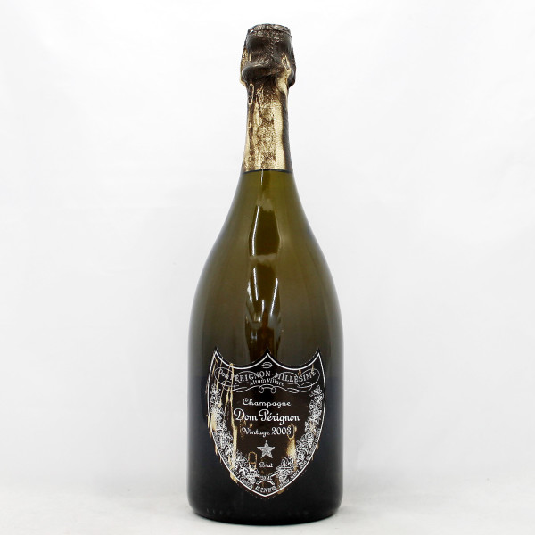Sell wine Dom Perignon