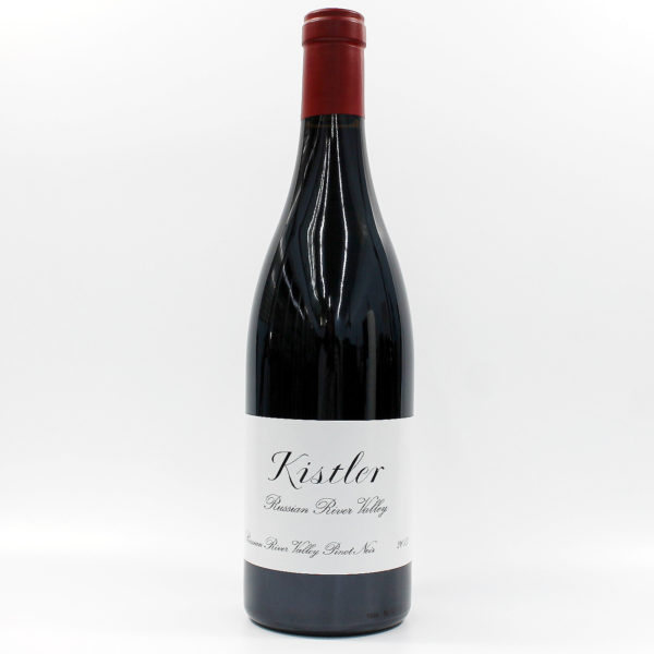 Sell your wine: 2013 Kistler Pinot Noir