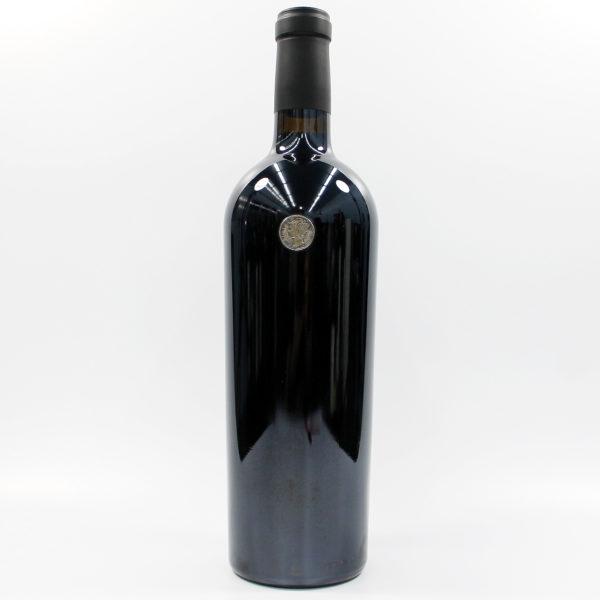 Sell your wine: 2014 Orin Swift Mercury Head