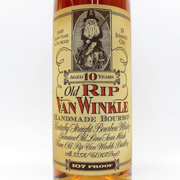 Ola Rip Van Winkle