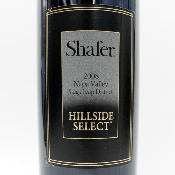 Hillside Select