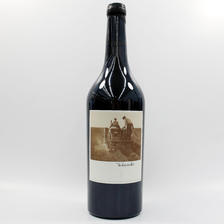 Sell wine: 2004 Sine Qua Non The Rejuvenators