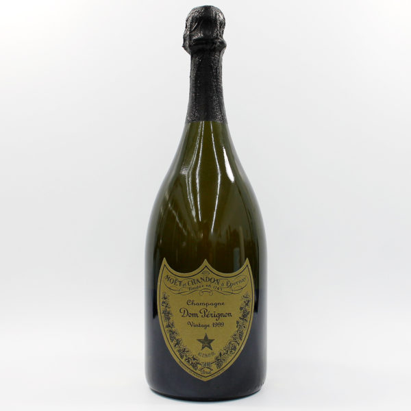 Sell wine: 1999 Dom Perignon