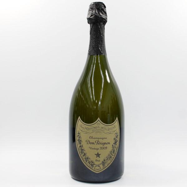Sell wine: 2009 Dom Perignon