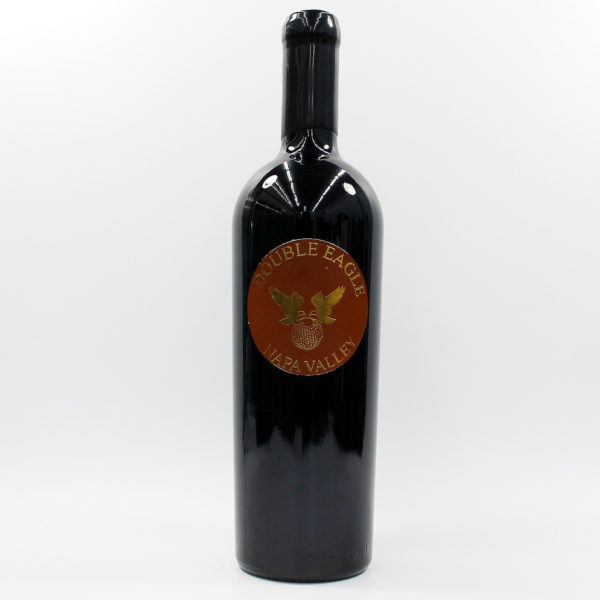 Sell wine: 2012 Double Eagle